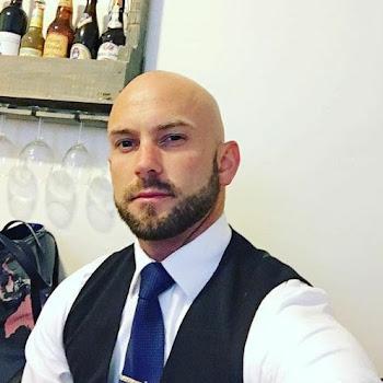 Foto de perfil de steve941