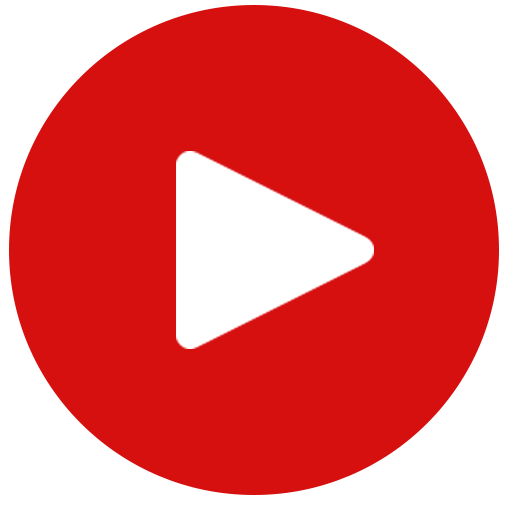 Free Music Download Mp3 – Apps no Google Play