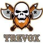 Trevox Empire icon
