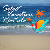Select Vacation Rentals