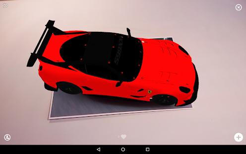 App JuliviAR APK for Windows Phone
