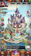 screenshot of Raids & Puzzles: RPG Quest