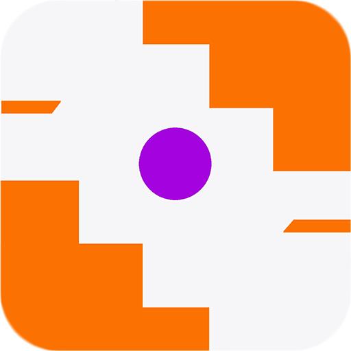 ジグザグ禅 街機 App LOGO-APP試玩