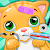 Little Cat Doctor:Pet Vet Game file APK for Gaming PC/PS3/PS4 Smart TV