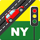 Download Permit Test New York NY DMV driver's License Test For PC Windows and Mac
