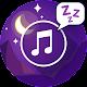 Sleep Sounds Offline Download for PC Windows 10/8/7