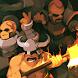 Hero Siege: Pocket Edition image
