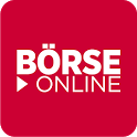 BÖRSE ONLINE - Kurse & News icon