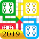 Ludo star : Super dice game (game)