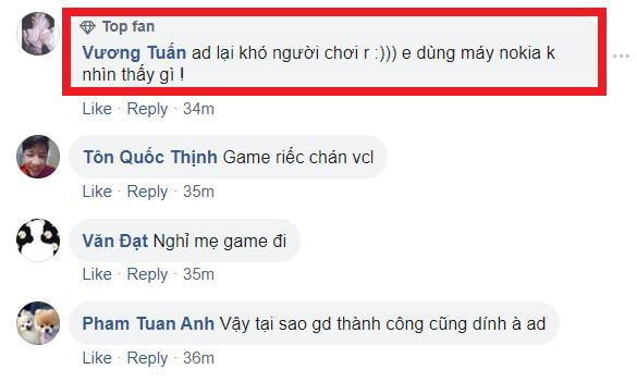 phan-hoi-cua-game-thu-ve-capcha-moi-ngoc-rong-online