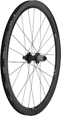 ENVE Composites Enve SES 3.4 Wheelset - 700c alternate image 2