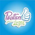 Positiva Legal icon