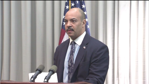More justice needed in Philly: DA sold and betrayed his office