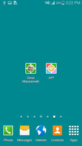 Omar Massarweh