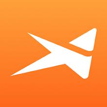 Activ5 Download on Windows