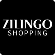 Zilingo Shopping