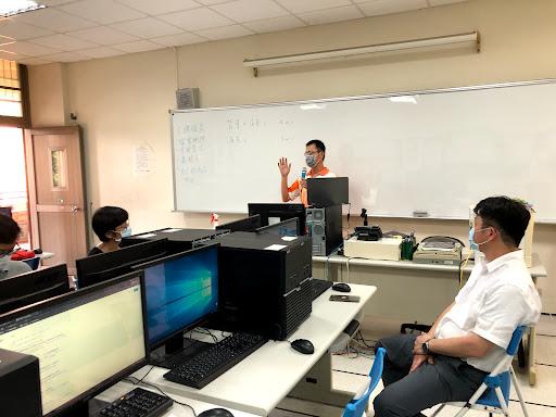 20200812_學生卡系統實務操作