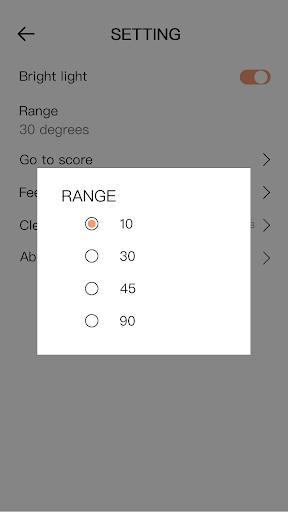 Wallpaper Level screenshot 7