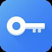 Free VPN proxy by Snap VPN game APK