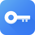 Snap VPN - .. file APK for Gaming PC/PS3/PS4 Smart TV