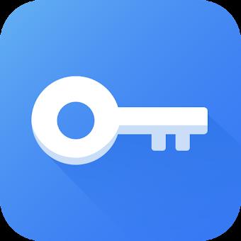 Snap VPN - Unlimited Free & Super Fast VPN Proxy