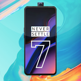 Oneplus 7 wallpaper, oneplus7 pro background