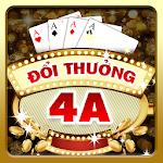 Game Bai Doi Thuong 52 la 4A Icon