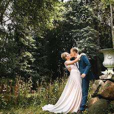 Wedding photographer Lana Potapova (LanaPotapova). Photo of 01.03.2018