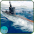 Russian Submarine - Navy Battle Cruiser Combat file APK for Gaming PC/PS3/PS4 Smart TV