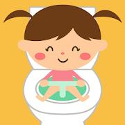 親子で楽しく!トイレトレーニング(オムツはずれの練習)