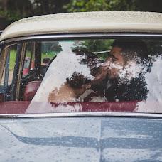 Wedding photographer Isabella Monti (IsabellaMonti). Photo of 12.05.2017
