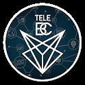 TeleBc Messenger icon