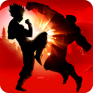 Shadow Battle for PC and MAC