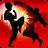 Shadow Battle v1.0.4 Mod Money