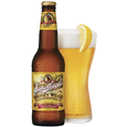 Logo of Leinenkugel's Honey Weiss