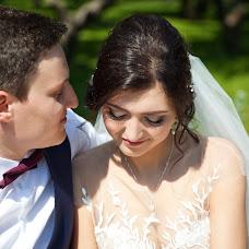 Wedding photographer Natalya Golenkina (golenkina-foto). Photo of 19.03.2018