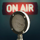 Emunah Radio Station Download on Windows
