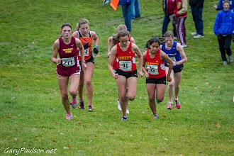 Photo: Alternates Race Eastern Washington Regional Cross Country Championship  Prints: http://photos.garypaulson.net/p483265728/e492b4b22