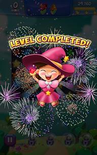 Jewel Match King: Quest 5
