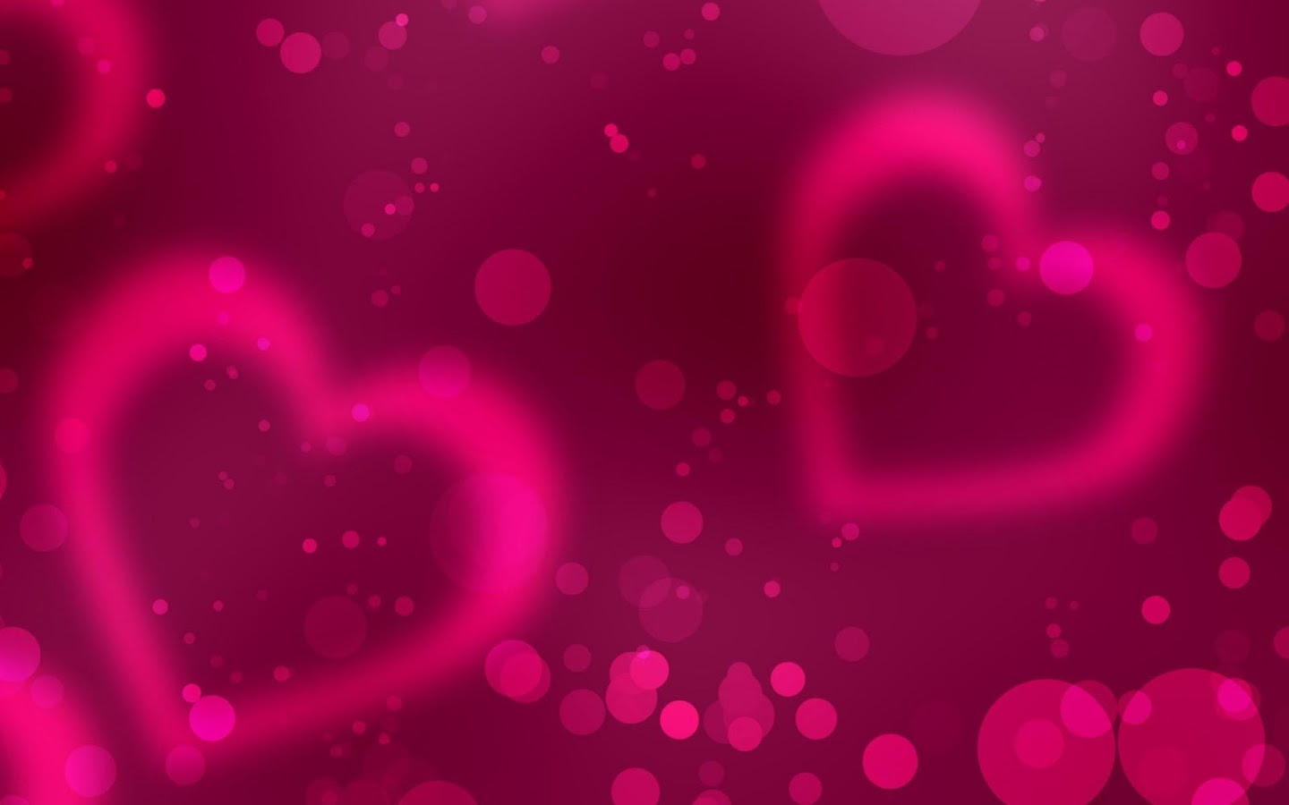 valentine live wallpaper ❤ love background images - android apps