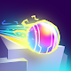 Ball and Roll for PC Windows 10/8/7