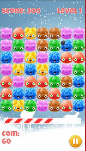 Download Jelly Bat Apk Full Apksfullcom