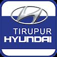 Tirupur Hyundai icon