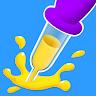com.kayac.paint_dropper