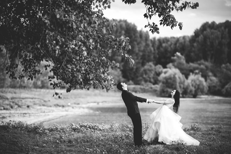 Fotograful de nuntă Boldir Victor catalin (BoldirVictor). Fotografia din 03.08.2017