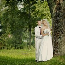 Wedding photographer Aleksandr Ivanov (lexa). Photo of 05.11.2012
