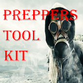 Preppers Tool Kit