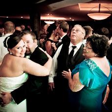 Wedding photographer Sarah Roberts (roberts). Photo of 15.02.2014