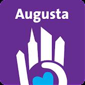 Augusta App - Maine