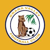 Orara Valley Football Club